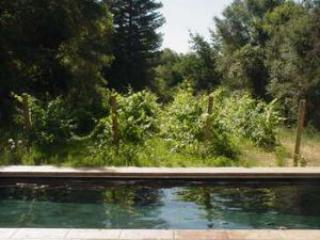 Villa Ariadna in Dry Creek Valley - Image 1 - Healdsburg - rentals