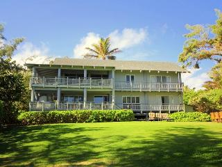 Moani Kai - $799/nt September Special, 6Bedrooms - Kahuku vacation rentals