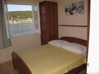 3656 A3(4) - Supetarska Draga - Supetarska Draga vacation rentals