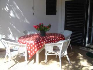 3669  A1(2+2) - Promajna - Central Dalmatia vacation rentals