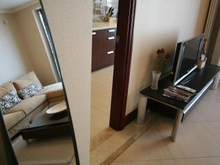 2BD 1BTH #2  (2Beds) Beijing CBD Western Managed Serviced Apartments - Beijing vacation rentals