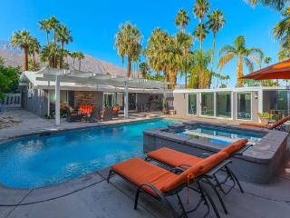 Twin Palms Estates 2 - California Desert vacation rentals