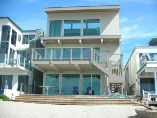 35065 Beach Road - Capistrano Beach vacation rentals