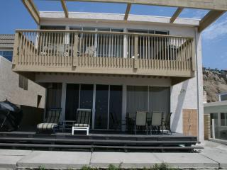 35095L Beach Road - Capistrano Beach vacation rentals