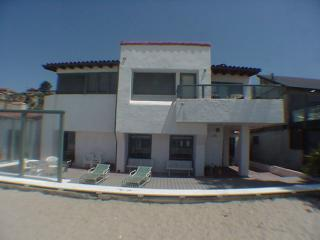 35155L Beach Road - Capistrano Beach vacation rentals