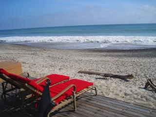 35601  Beach Road - Capistrano Beach vacation rentals