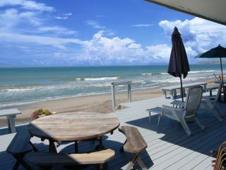 35725 Beach Road - Capistrano Beach vacation rentals
