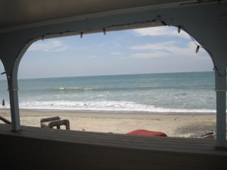 Cute Cottage! - Capistrano Beach vacation rentals