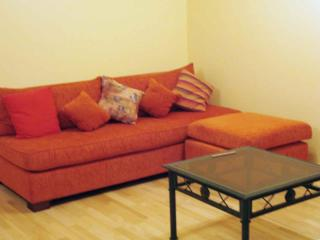 Great quality 1br apartment Palermo - Buenos Aires vacation rentals