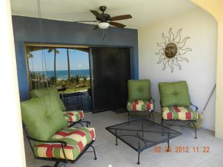 Ground Fl Ocean Front With The Best Views And Location - Puerto Penasco vacation rentals