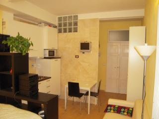 Cute studio in the old town-appartamento in centro - Bologna vacation rentals