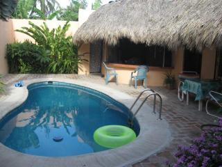Leonera - Melaque vacation rentals