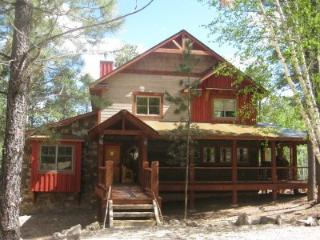 Ore Car Lodge - Black Hills and Badlands vacation rentals