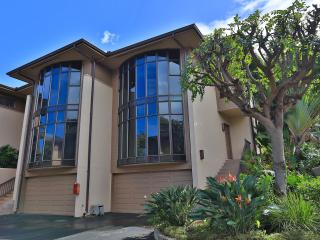 Macadamia Condo - September Special @ $199/nt - Maui vacation rentals