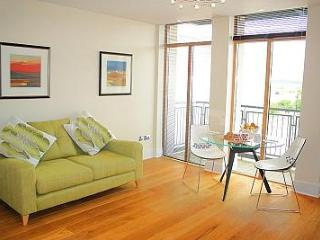 307 By the Bridge Apartment - Inverness vacation rentals