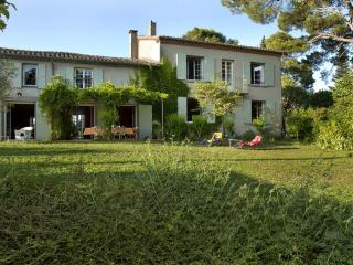 Charming-romantic gite with pool near Carcassonne - Aude vacation rentals