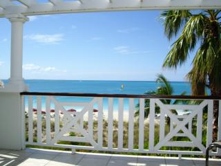 The Captain's Suite at Royal West Indies Resort - Providenciales vacation rentals