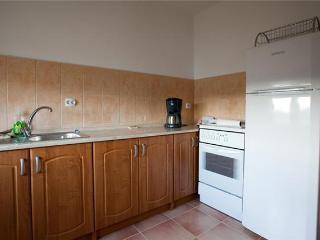 Three room - Apartment Blagaj - Mostar vacation rentals