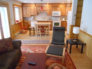 New Lake Placid Apartment rental - Adirondacks vacation rentals