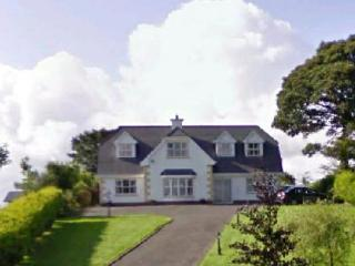 Armcashel B&B - Castlerea vacation rentals