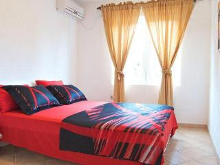Maki Apartments,Two-Bedroom,4-6 ppl - Tivat vacation rentals
