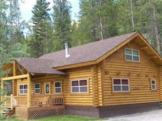 Alta Pine - Image 1 - Shoup - rentals