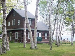 Shepard's Sea Side Cottage - Freeport vacation rentals
