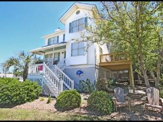 Northern Exposure - Tybee Island vacation rentals