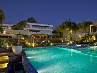 Leora Beachfront Apartments - Mauritius vacation rentals
