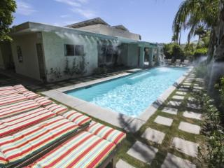 PS Villa Blanca - Palm Springs vacation rentals