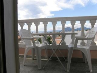 Beautiful apartment in Sardinia - Orosei (2/3p) - Image 1 - Orosei - rentals