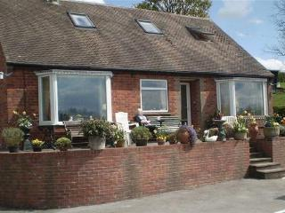 Spacious Chalet Bungalow - Ashbourne vacation rentals