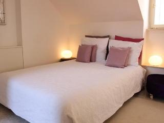 Lotus II - Pretty studio apt in Old Town - Dubrovnik vacation rentals