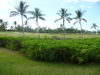 Beach Course Golf Villa - Kohala Coast vacation rentals