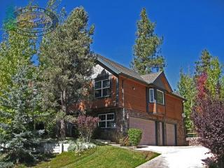 Dream Catcher - 3 Bedroom Vacation Rental in Big Bear Lake - Big Bear Lake vacation rentals