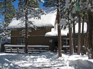 Makin` Memories - 3 Bedroom Vacation Rental in Big Bear Lake - Big Bear Lake vacation rentals