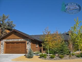 Snow Ridge Lodge - 3 Bedroom Vacation Rental in Big Bear Lake! - Big Bear Lake vacation rentals