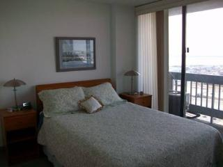 Super Condo in Ocean City (CENTURY I 2510) - Ocean City vacation rentals