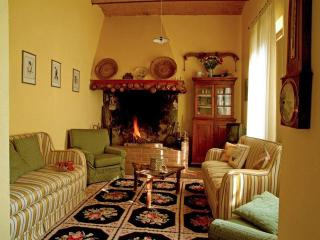 Botticelli - Empoli vacation rentals