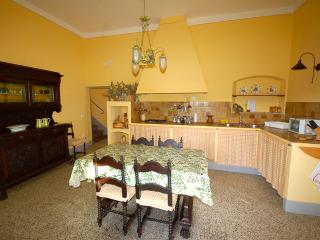 Pineta - Sovicille vacation rentals