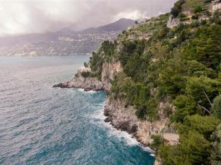 YPI TOR - Amalfi Coast vacation rentals