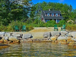 #22 Seaside Haven, Hubbards NS - Hubbards vacation rentals
