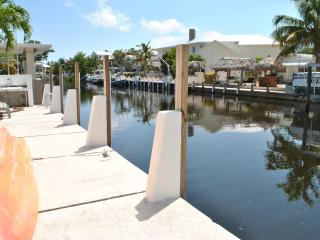 239 Azalea St - 28 Night Minimum - Islamorada vacation rentals