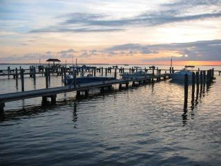 Moon Bay Condo A-206 - Islamorada vacation rentals