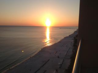 Majestic Beach Twr-Panama City Beach. AUG.SALE - Panama City vacation rentals