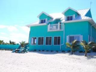 Caymanease Oceanfront Luxury - Cayman Islands vacation rentals