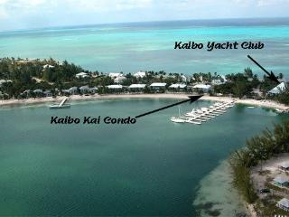 Kaibo Kai 2BR Cayman Kai - Cayman Islands vacation rentals