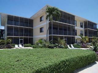 The Anchorage #9 Oceanfront - Cayman Islands vacation rentals