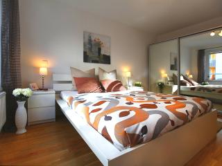 Luxury Apartment Mariahilf in the heart of Vienna - Vienna vacation rentals