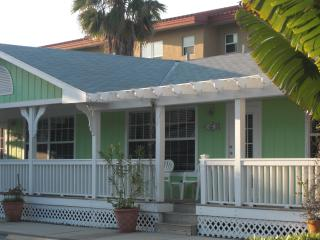 Anna Maria Island - Cottage Rental-Daily or Weekly - Bradenton Beach vacation rentals